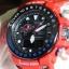 GShock G-Shockของแท้ ประกันศูนย์ GWN-1000RD-4A thumbnail 5