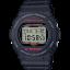 G-Shock ของแท้100% DW-5750E-1 GShock จีช็อค นาฬิกา ราคาถูก thumbnail 2