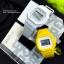 BaByG Baby-Gของแท้ ประกันศูนย์ รุ่น BGD-560CU-9 เบบี้จี นาฬิกา ราคาถูก ไม่เกิน สามพัน thumbnail 5
