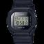 GShock G-Shockของแท้ ประกันศูนย์ DW-5600PGB-1 Limited thumbnail 1
