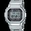 GShock G-Shockของแท้ ประกันศูนย์ LIMITED 35th GMW-B5000D-1 thumbnail 1