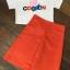 เสื้อผ้าเกาหลี พร้อมส่งCoCo Shirt + Skirt Pant Set thumbnail 11