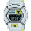 GShock G-Shockของแท้ ประกันศูนย์ GD-400DN-8 EndYearSale thumbnail 1
