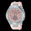 นาฬิกา Casio Baby-G ของแท้ รุ่น MSG-S200-4A thumbnail 1