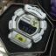 GShock G-Shockของแท้ ประกันศูนย์ GD-400DN-8 EndYearSale thumbnail 3