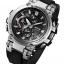 GShock G-Shockของแท้ ประกันศูนย์ MTG-B1000-1A thumbnail 2