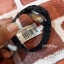 GShock G-Shockของแท้ ประกันศูนย์ AW-591BB-1ADR BlackSeries thumbnail 6