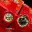 GShock G-Shockของแท้ ประกันศูนย์ GA-100VLA-4A Limited ThankYouSale จีช็อค นาฬิกา ราคาถูก ราคาไม่เกิน ห้าพัน thumbnail 9