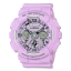 GShock G-Shockของแท้ ประกันศูนย์ รุ่น GMA-S120DP-6A จีช็อค นาฬิกา ราคาถูก thumbnail 2