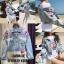 Jacket jean งาน 3Dเก๋ thumbnail 2