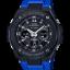 GShock G-Shockของแท้ ประกันศูนย์ GST-S300G-2A1 จีช็อค นาฬิกา ราคาถูก ราคาไม่เกิน เก้าพัน thumbnail 2