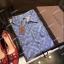เสื้อผ้าแฟชั่นพร้อมส่ง เสื้อคลุม ยีนส์แท้ 100% thumbnail 12