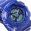 BaByG Baby-Gของแท้ ประกันศูนย์ BA-110BC-2A เบบี้จี นาฬิกา ราคาถูก ไม่เกิน ห้าพัน thumbnail 2