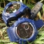 GShock G-Shockของแท้ ประกันศูนย์ G-9300NV-2 thumbnail 6