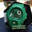 GShock G-Shockของแท้ ประกันศูนย์ GD-X6900HT-3 EndYearSale thumbnail 4
