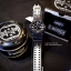 GShock G-Shockของแท้ รุ่น GA-700EH-1A Limited 35 ปี thumbnail 8