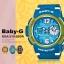 BaByG Baby-Gของแท้ BGA-210-2B เบบี้จี นาฬิกา ราคาถูก ไม่เกิน ห้าพัน thumbnail 2