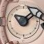 Baby-G ของแท้ ประกันศูนย์ BGA-230SA-4A เบบี้จี นาฬิกา ราคาถูก thumbnail 2