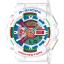 GShock G-Shockของแท้ GA-110MC-7A EndYearSale thumbnail 1