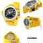 GShock G-Shockของแท้ ประกันศูนย์ GWN-1000-9A thumbnail 7