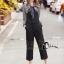 เสื้อผ้าแฟชั่นพร้อมส่ง Summer Fall Scottland Luxury Set thumbnail 1
