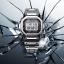 GShock G-Shockของแท้ ประกันศูนย์ LIMITED 35th GMW-B5000D-1 thumbnail 2