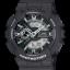 GShock G-Shockของแท้ ประกันศูนย์ GA-110C-1A thumbnail 1
