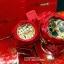 GShock G-Shockของแท้ ประกันศูนย์ GA-100VLA-4A Limited ThankYouSale จีช็อค นาฬิกา ราคาถูก ราคาไม่เกิน ห้าพัน thumbnail 12