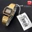 นาฬิกาข้อมือผู้หญิงCasioของแท้ LA680WGA-1 CASIO นาฬิกา ราคาถูก ไม่เกิน สองพัน thumbnail 5