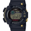 G-SHOCK ORIGIN GOLD 35TH LIMITED GF-8235D-1B thumbnail 1