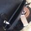 KEEP Clutch & shoulder bag รุ่นหายากกกส์!! กระเป๋าสะพายหนัง PU thumbnail 6