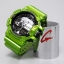 GShock G-Shockของแท้ ประกันศูนย์ GBA-400-3B EndYearSale thumbnail 4
