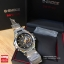 GShock G-Shockของแท้ ประกันศูนย์ MTG-S1000D-1A9 thumbnail 4