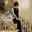 ( พร้อมส่งเสื้อผ้าเกาหลี) เดรสสีดำลุคเรียบหรู กิมมิคของชุดอยู่ที่ช่วงอกค่ะ ตกแต่งโบว์ เนื้อผ้าเรียบสวย thumbnail 3