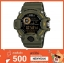 GShock G-Shockของแท้ ประกันศูนย์ GW-9400-3DR thumbnail 1