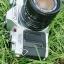 Canon AV-1 Canon Zoom Lens FD 28-55mm.F3.5-4.5 Macro thumbnail 2