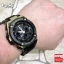 GShock G-Shockของแท้ ประกันศูนย์ G-STEEL TOUGHSOLAR GST-S300G-1A9 thumbnail 4