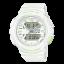 Baby-G ของแท้ ประกันศูนย์ BGA-240-7A2 ThankYouSale เบบี้จี นาฬิกา ราคาถูก ไม่เกิน สามพัน thumbnail 1