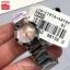 นาฬิกา Casio ของแท้ รุ่น LTP-1191A-4A1DF CASIO นาฬิกา ราคาถูก ไม่เกิน สองพัน thumbnail 4
