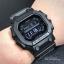 GShock G-Shockของแท้ GX-56BB-1DR นาทีทอง โปรนี้เฉพาะสั่งซื้อทาง Online เท่านั้น thumbnail 11