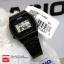 นาฬิกาข้อมือผู้หญิงCasioของแท้ B640WB-1A thumbnail 5
