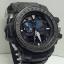 GShock G-Shockของแท้ ประกันศูนย์ GWN-1000C-1A thumbnail 3