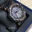 GShock G-Shockของแท้ ประกันศูนย์ GPW-1000RG-1A GPS G-SHOCK GRAVITYMASTER thumbnail 5
