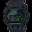 GShock G-Shockของแท้ ประกันศูนย์ GD-400MB-1DR จีช็อค นาฬิกา ราคาถูก ราคาไม่เกินสี่พัน thumbnail 2