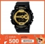 GShock G-Shockของแท้ ประกันศูนย์ GD-100GB-1ADR thumbnail 1