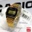 นาฬิกาข้อมือผู้หญิงCasioของแท้ A-159WGEA-1DF CASIO นาฬิกา ราคาถูก ไม่เกิน สองพัน thumbnail 8