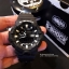 GShock G-Shockของแท้ รุ่น GA-700EH-1A Limited 35 ปี thumbnail 13