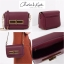 CHARLES & KEITH TURN-LOCK CROSSBODY OUTLET BAG thumbnail 7