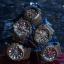 GShock G-Shockของแท้ GA-800LT-1A thumbnail 2