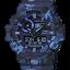 GShock G-Shockของแท้ ประกันศูนย์ GA-700CM-2A thumbnail 1